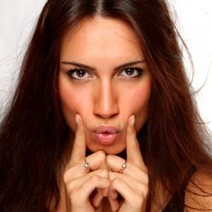 trouver la parfaite femme russe sur un site de rencontre