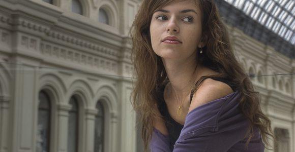 les 6 erreurs à éviter lorsque l'on veut rencontrer une femme russe