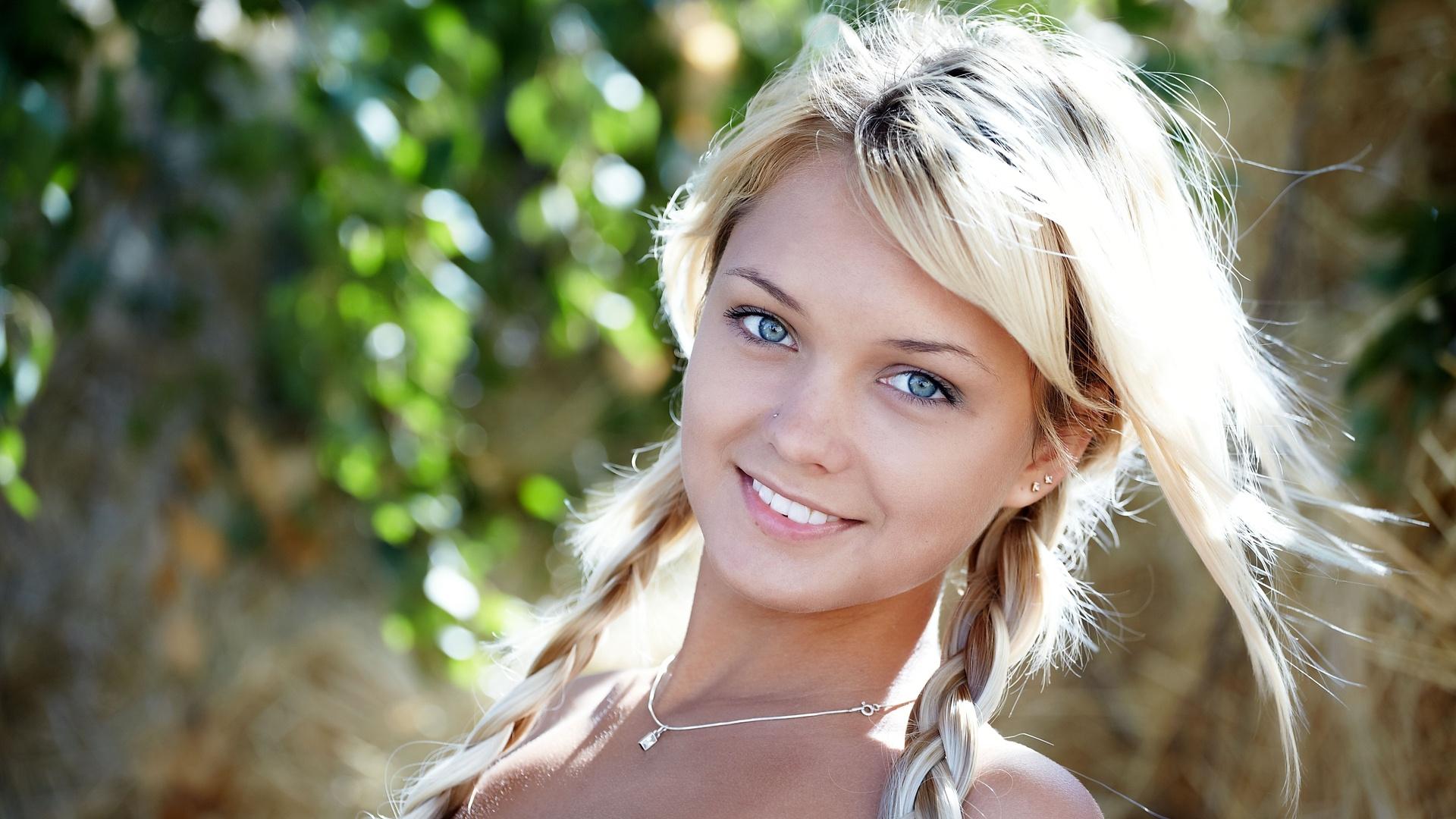 meilleur site de rencontre femme russe