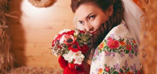 Quel site de rencontre priser pour trouver une femme russe